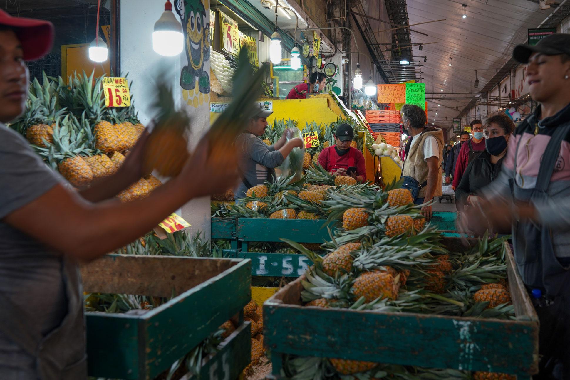 central-de-abastos-el-agujero-negro-de-los-desperdicio-de-alimentos-en-ciudad-de-mexico 8