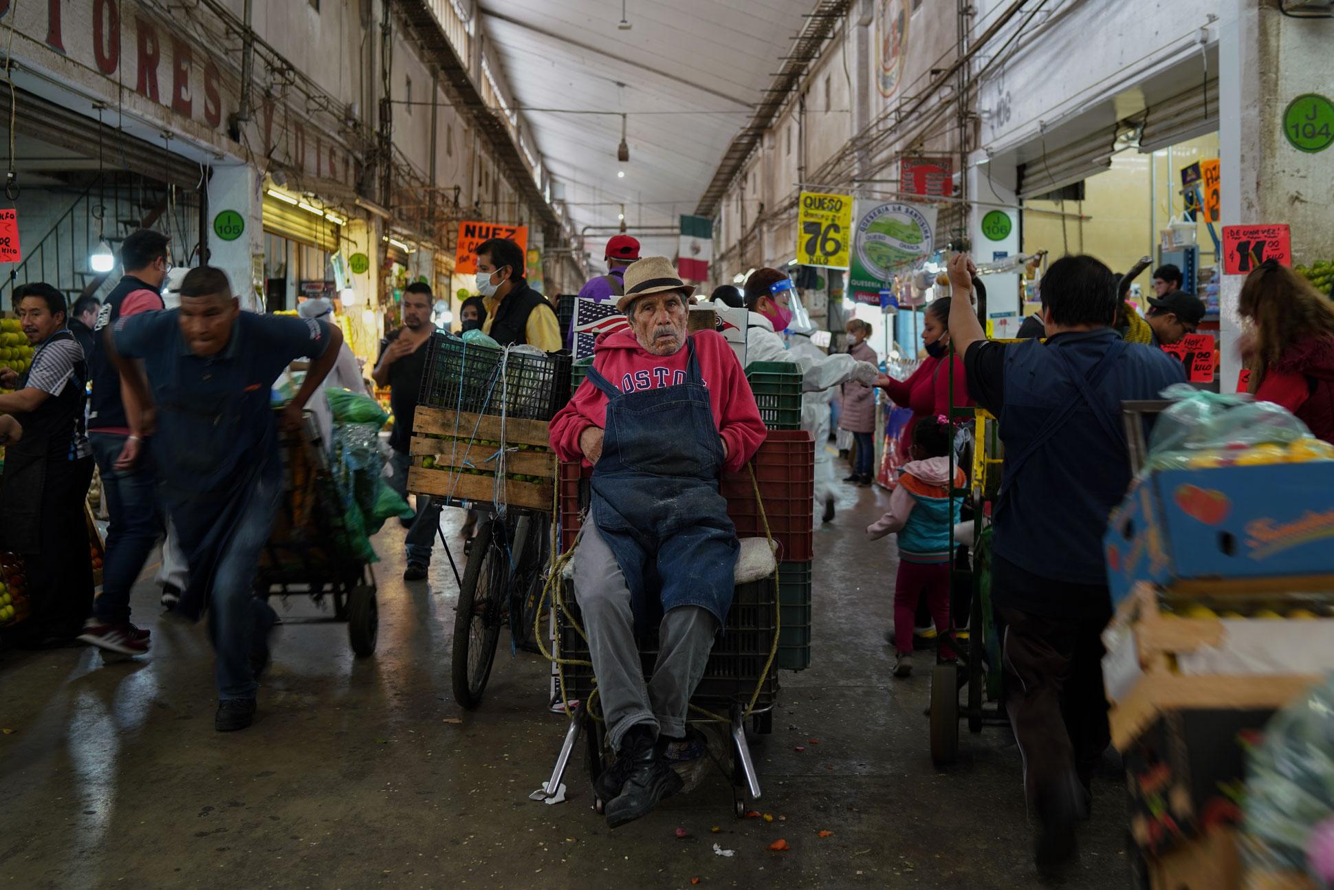 central-de-abastos-el-agujero-negro-de-los-desperdicio-de-alimentos-en-ciudad-de-mexico 7