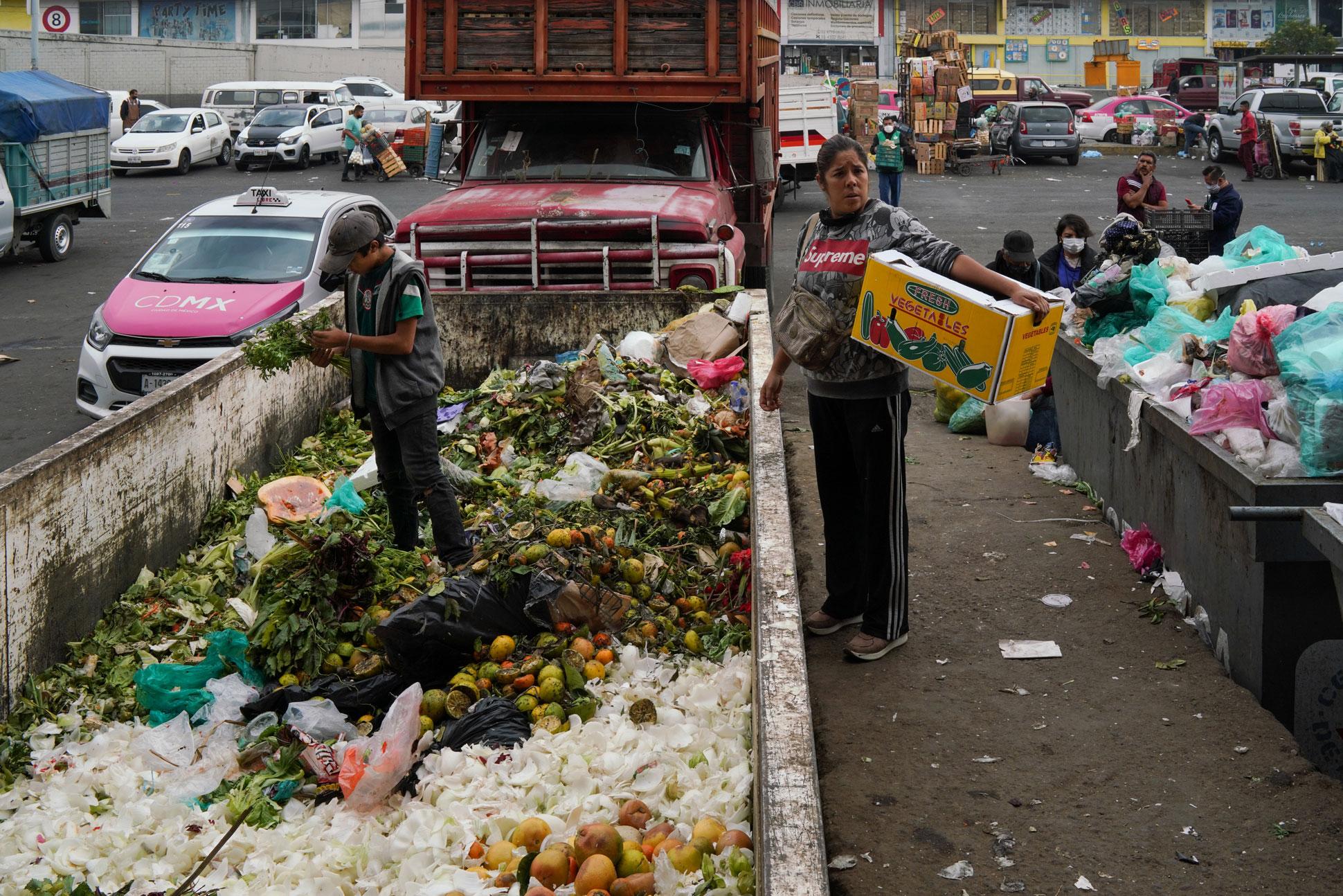 central-de-abastos-el-agujero-negro-de-los-desperdicio-de-alimentos-en-ciudad-de-mexico 6