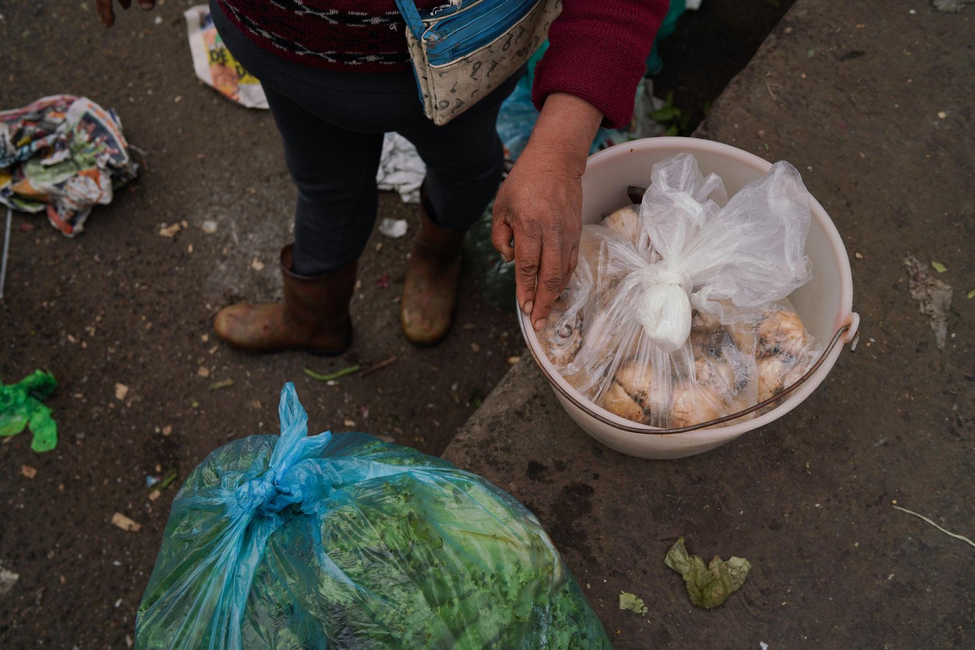 central-de-abastos-el-agujero-negro-de-los-desperdicio-de-alimentos-en-ciudad-de-mexico 4