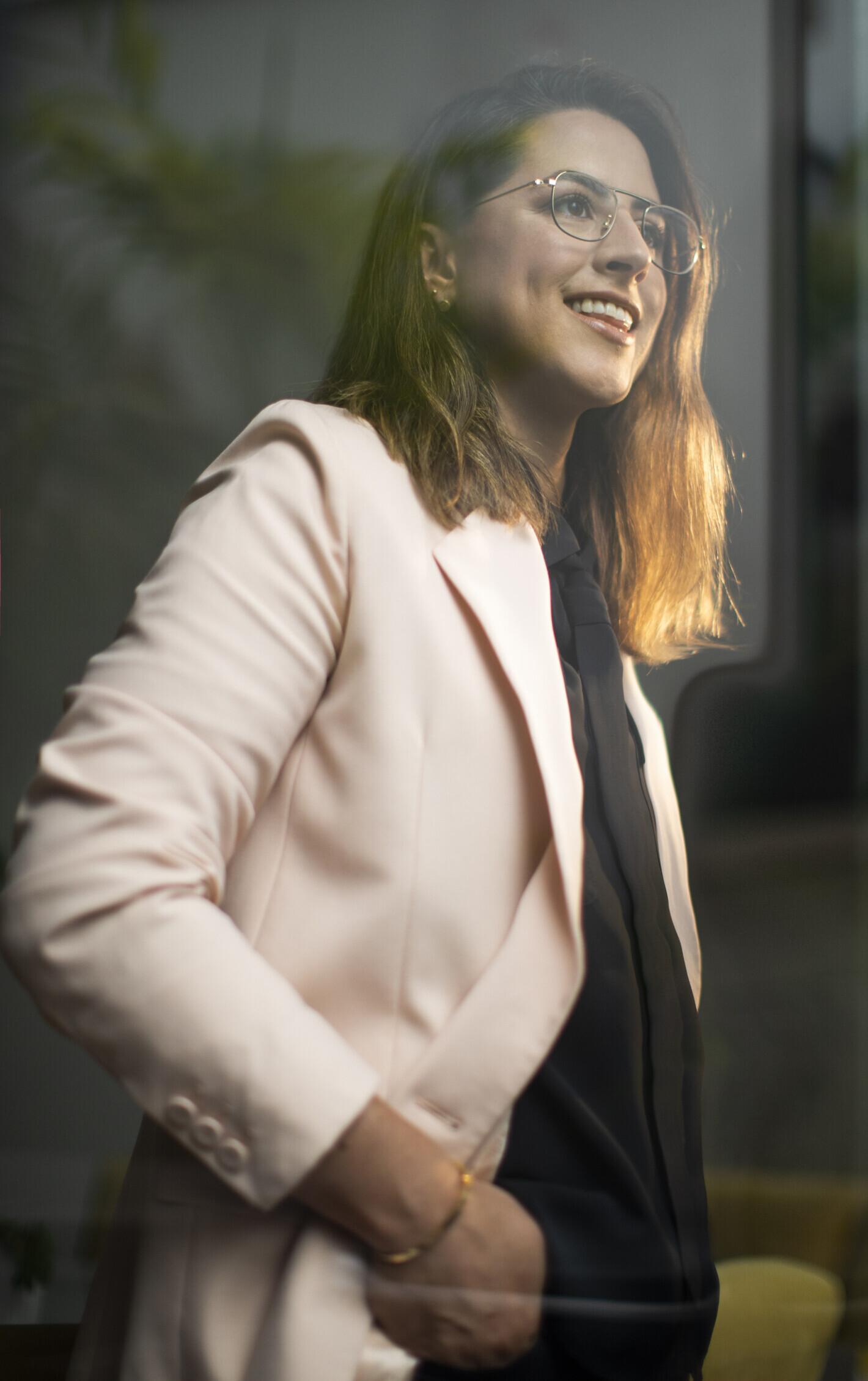 Alejandra-Ríos-Ambrosía