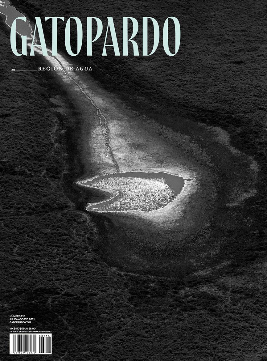 gatopardo-215-region-de-agua-julio-agosto-2021