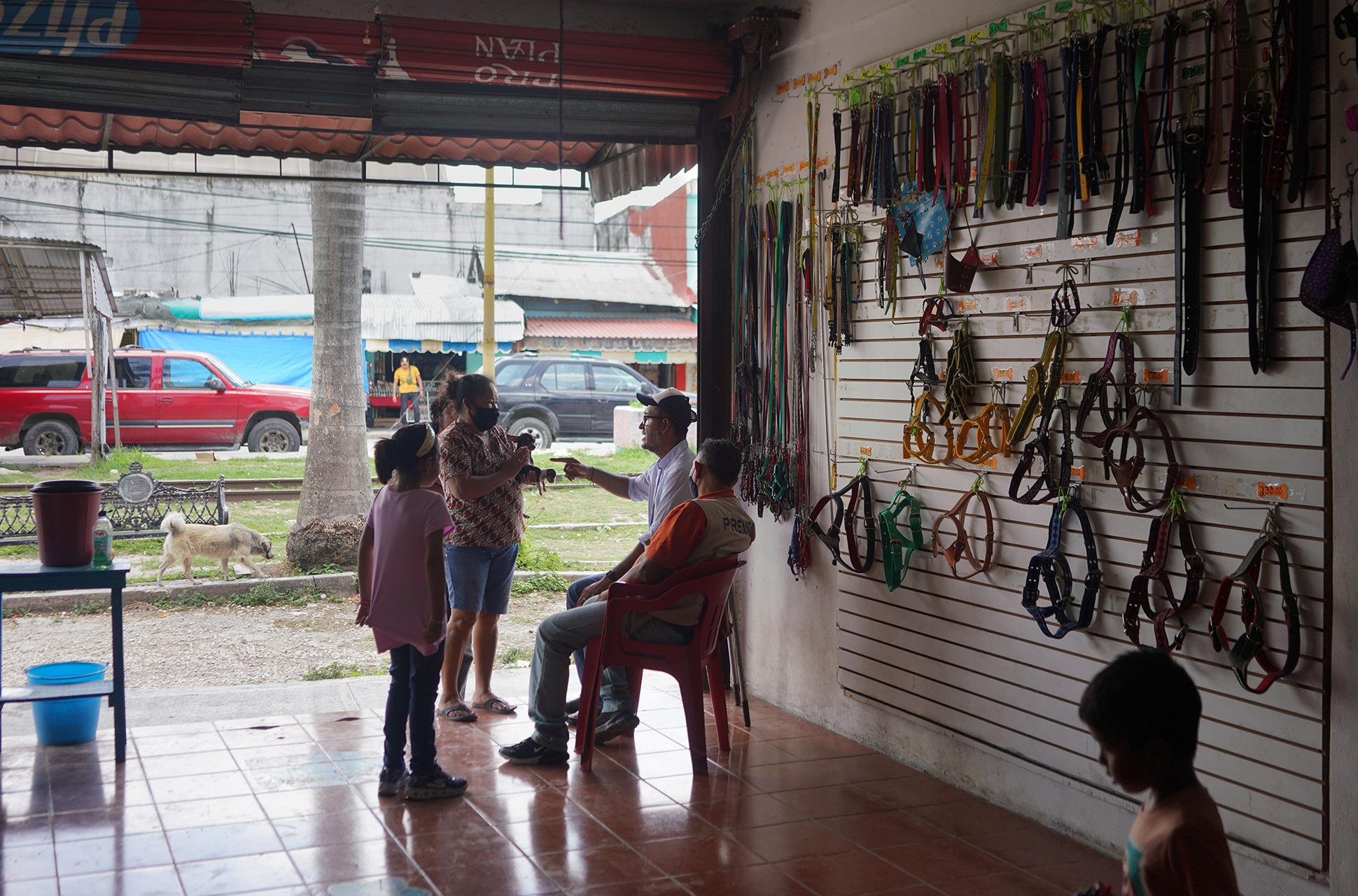 La_selva_maya_en_riesgo_El_tren_que_atravesará_la_península_de_Yucatán_Fotografía_Juan_Pablo_Ampudia_05