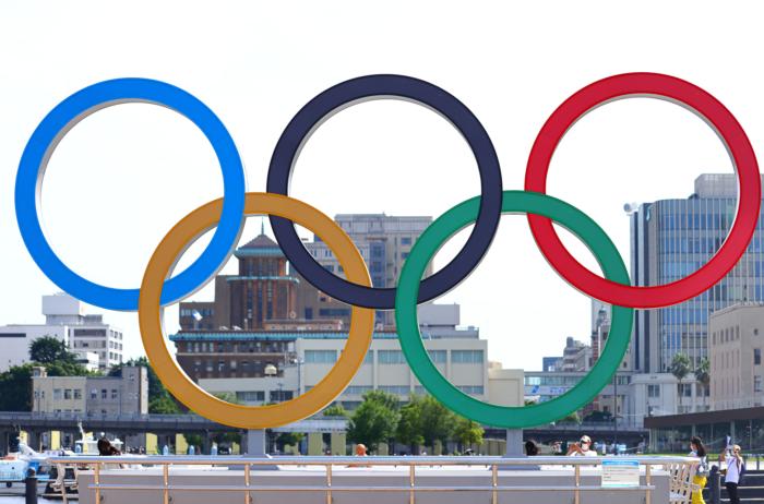 Pese a todas las adversidades y con una cobertura cien por ciento televisiva y digital, se llevarán a cabo los Juegos Olímpicos de Tokio.